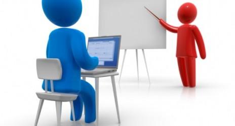 online-training-image_001